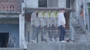 20140516_seoulbeats_4men_erase