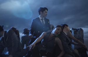 20140516_seoulbeats_wheesung2