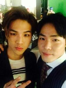 20140516_seoulbeats_wheesung3