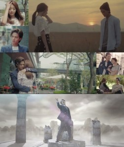 20140516_seoulbeats_wheesung4