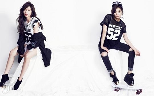 20140518_seoulbeats_4minute_hyuna_voguegirl