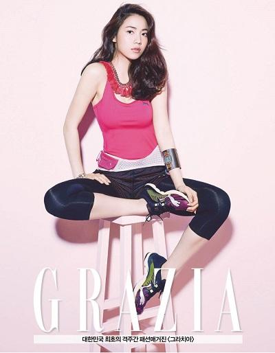 20140518_seoulbeats_hwayoung_grazia