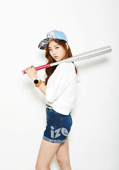 20140518_seoulbeats_kisum_ize