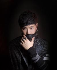 20140520_seoulbeats_btl_jisu