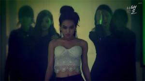 20140520_seoulbeats_mpire_sexy_girl