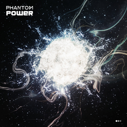 20140520_seoulbeats_phantom3