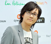 Legend Seo Taiji Making a Comeback... No, Really!