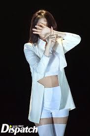 20140521_seoulbeats_Jiyeon4