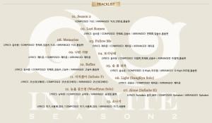 20140522_infinite_season2_tracklist