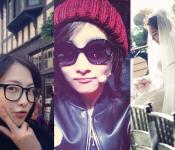 Ex-KARA Members: Where are They Now?