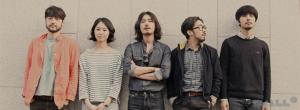 20140522_seoulbeats_small_o