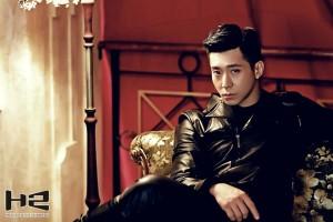20140523_seoulbeats_brian joo