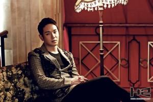 20140523_seoulbeats_hwanhee