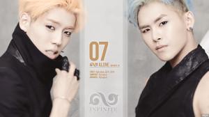 20140523_seoulbeats_infinite_season2_infiniteh