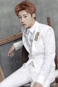 20140523_seoulbeats_infinite_season2_sunggyu