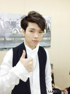 20140523_seoulbeats_infinite_season2_woohyun
