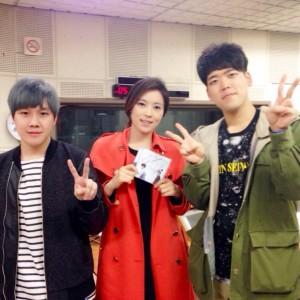 20140524_seoulbeats_goldmund2