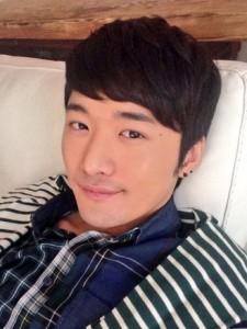 20140525_seoulbeats_sharehouse5