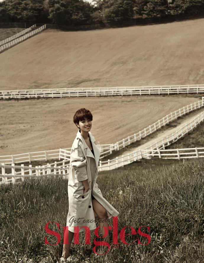 20140526_seoulbeats_jinseyeon