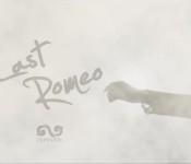 "Dashing in Black & White: Infinite Drops ""Last Romeo"" MV"