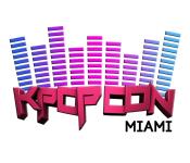 K-pop Con Miami: K-pop on the East Coast