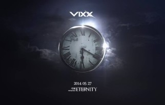 20140528_seoulbeats_vixx