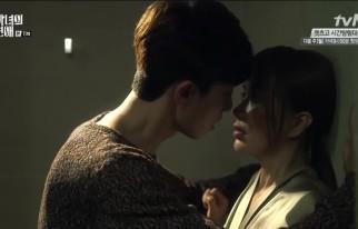 20140528_seoulbeats_witchesromance