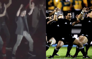 20140529_seoulbeats_exok_do_allblacks_haka