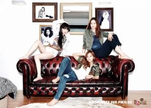 20140529_seoulbeats_roommate4
