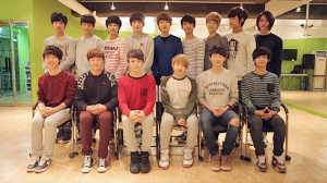 20140529_seoulebeats_seventeen