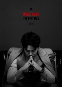 20140515_seoulbeats_wheesung