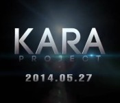 KARA Project: Do Baby KARAs Stand A Chance?