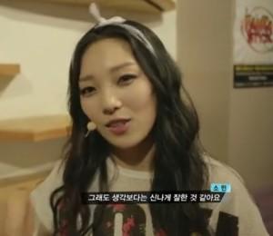 20140531_seoulbeats_karaproject_somin3