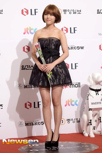 20140601_seoulbeats_baeksang_dohee