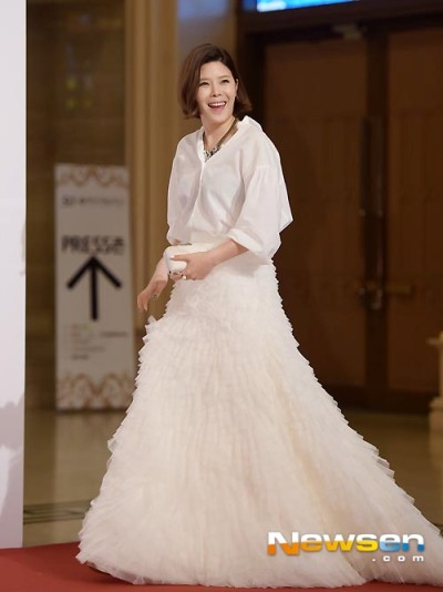 20140601_seoulbeats_baeksang_lyn