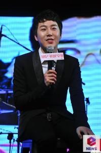 20140603_seoulbeats_jangbumjoon