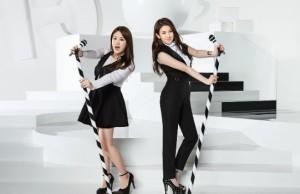 20140605_seoulbeats_15&2