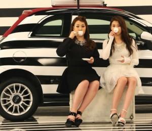 20140605_seoulbeats_15&3