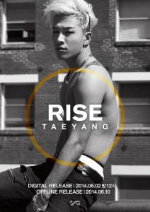 20140605_seoulbeats_taeyang_rise[1]