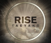 "Taeyang Offers Emotional Depth with ""RISE"""