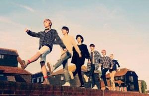 B.A.P Cancels South American Concerts, Goes On Hiatus