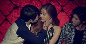 20140606_seoulbeats_ukiss5