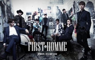 20140606_seoulbeats_zea first homme