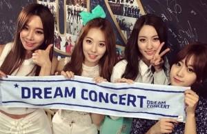 20140607_seoulbeats_bestie_dreamconcert
