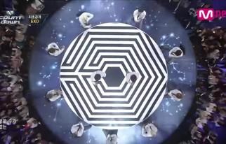 20140607_seoulbeats_exomoonlight