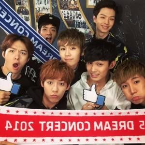 20140608_seoulbeats_btob_dreamconcert
