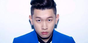 20140609_seoulbeats_crush[1]