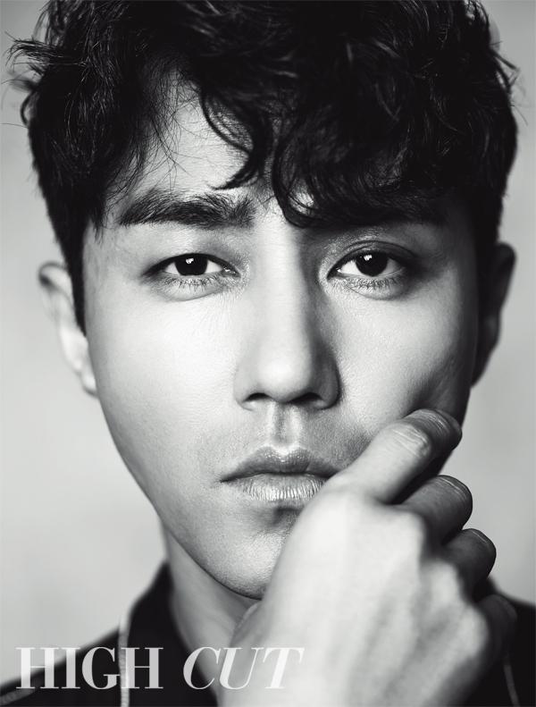 20140610_seoulbeats_chaseungwon_highcut