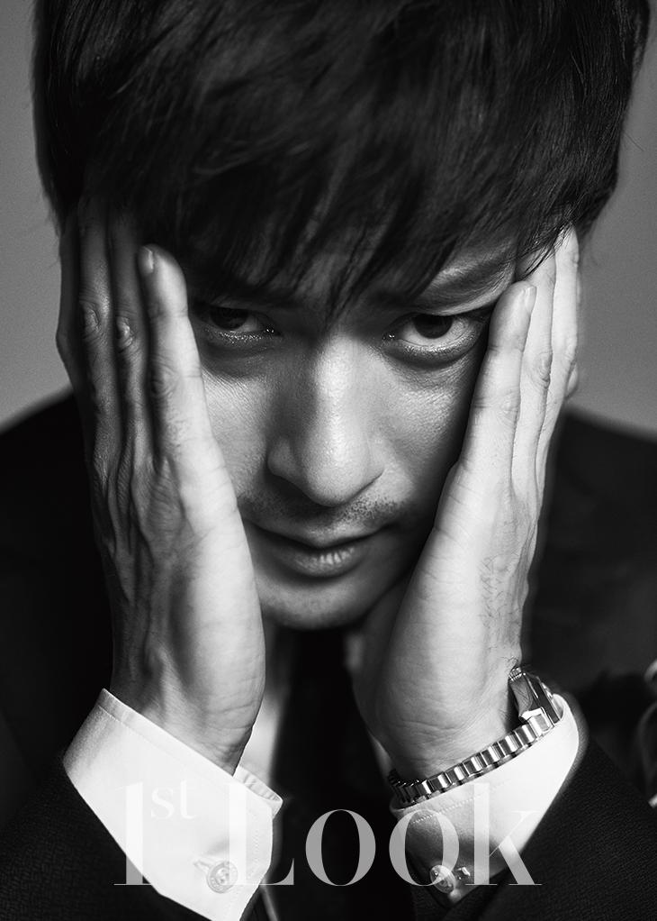 20140610_seoulbeats_jangdonggun2