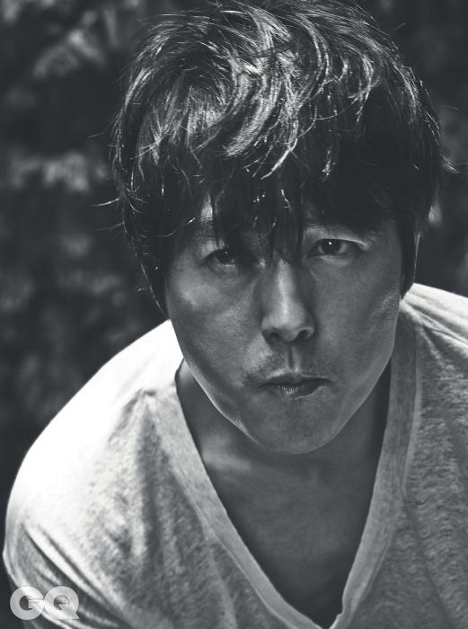 20140610_seoulbeats_jungwoosung_gq1